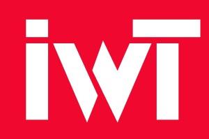 IWT 3