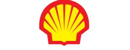 Exclusive samenwerking ivm Shell Thiocrete Technologie