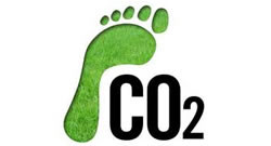 CO2 footprint_2