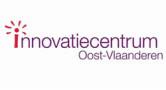 logo innovatiecentr O-Vl