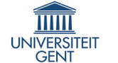 logo_UGent Magnel